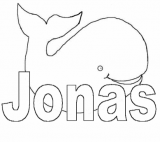 WE_Jonas