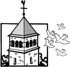 Logo Notre Dame de la Justice