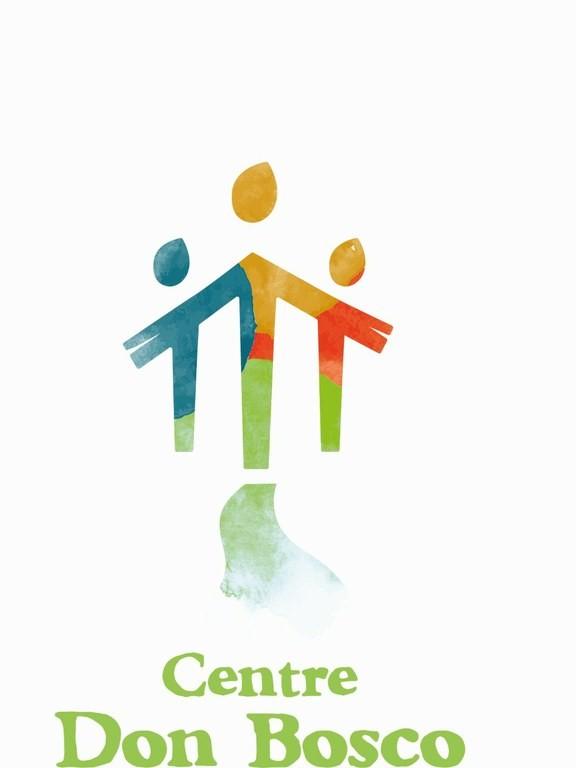 Centre_Don_Bosco_logo